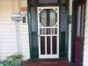 clinic_front_door